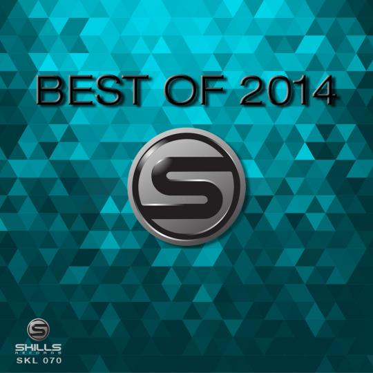 The newest Skills compilation is out now: Best of 2014